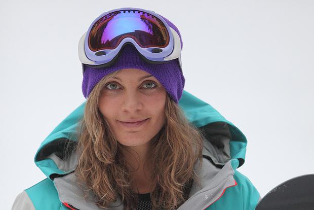 Silvia Mittermuller