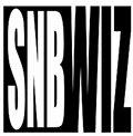 news131113b
