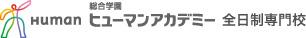 news140504h