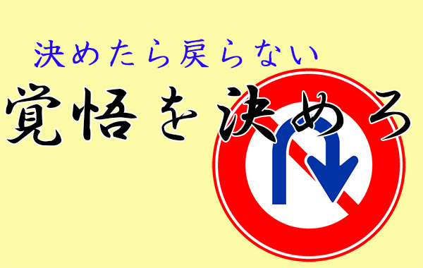 news150104f