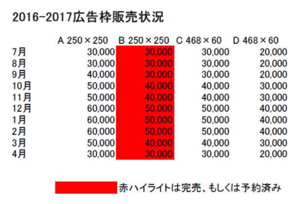 news160607d