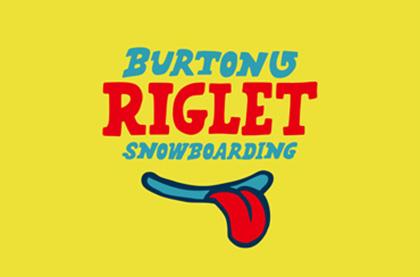 Riglet Logo