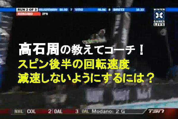 news151113h