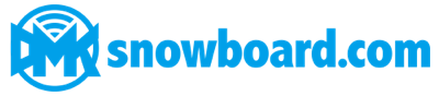 スノーボード、スノボーの最新情報!DMKsnowboard