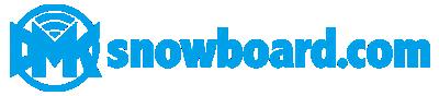 dmksnowboard.com