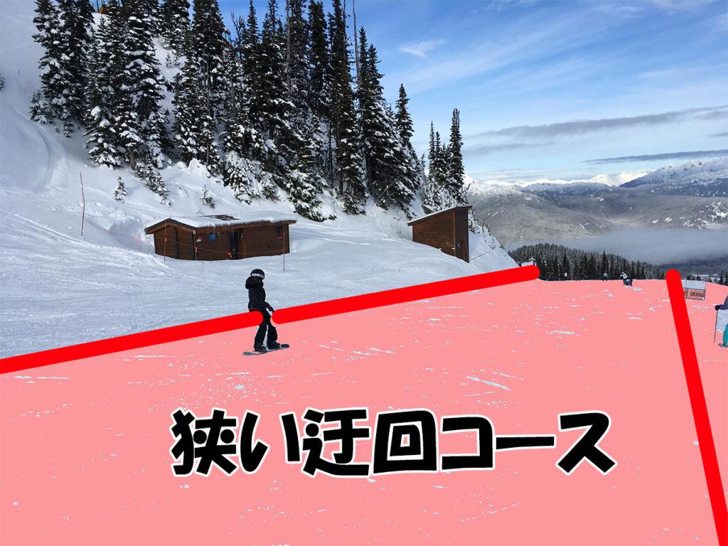 この画像には alt 属性が指定されておらず、ファイル名は ukai-1024x768.jpg です