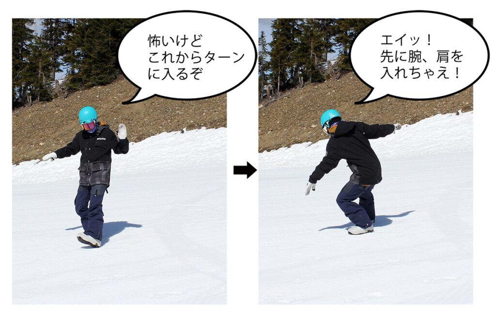 画像に alt 属性が指定されていません。ファイル名: senkou-1024x664.jpg